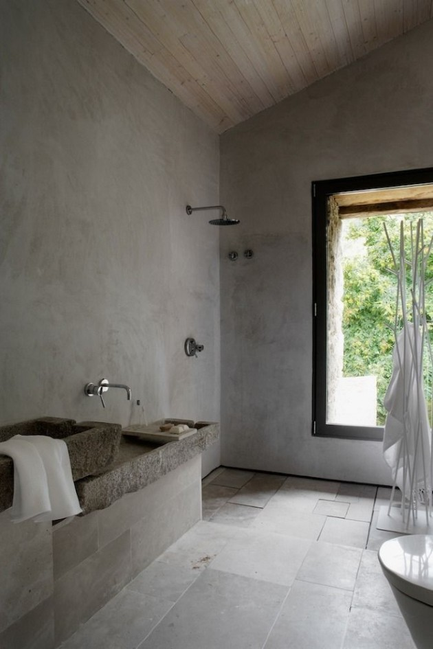 New How to Repaint A Bathtub Collection Of Bathtub Design
