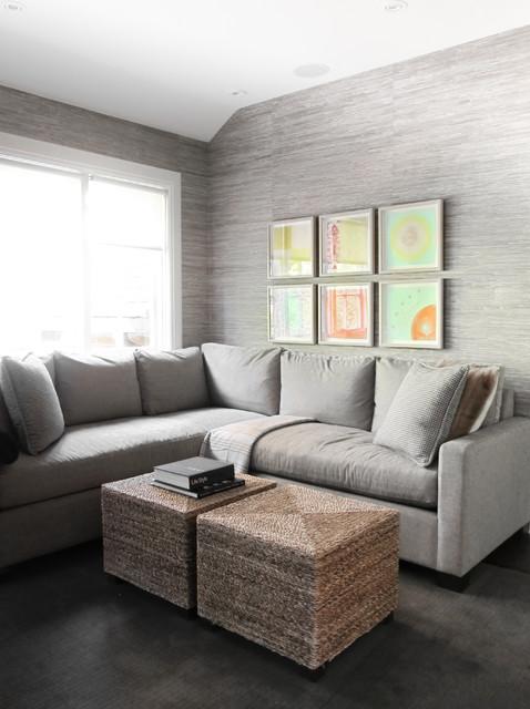 Corner Sofa The Foundation Of A Comfortable Living