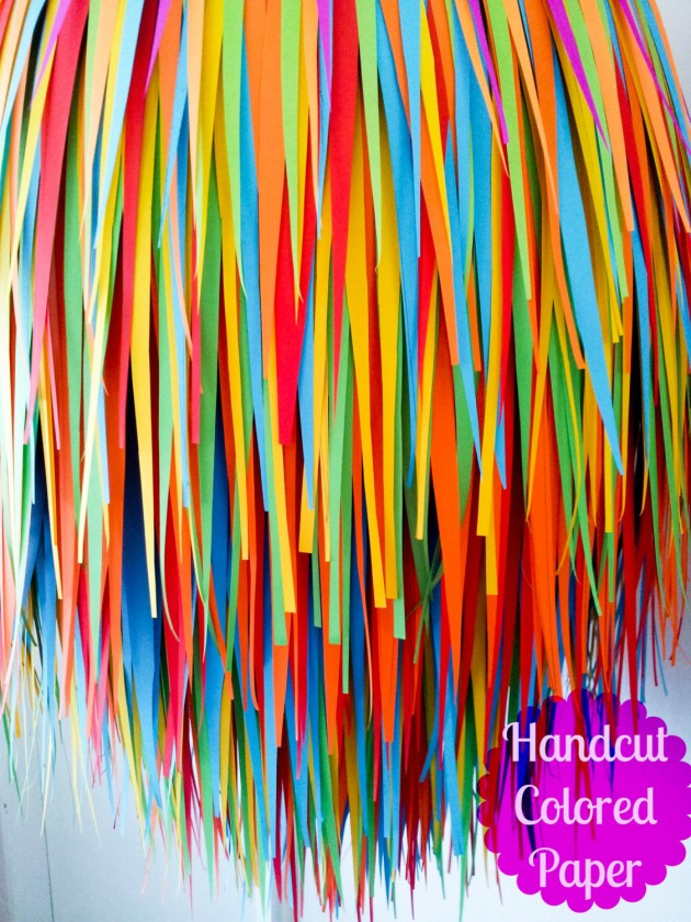 25 Artistic Handmade Paper Lampshades (13)