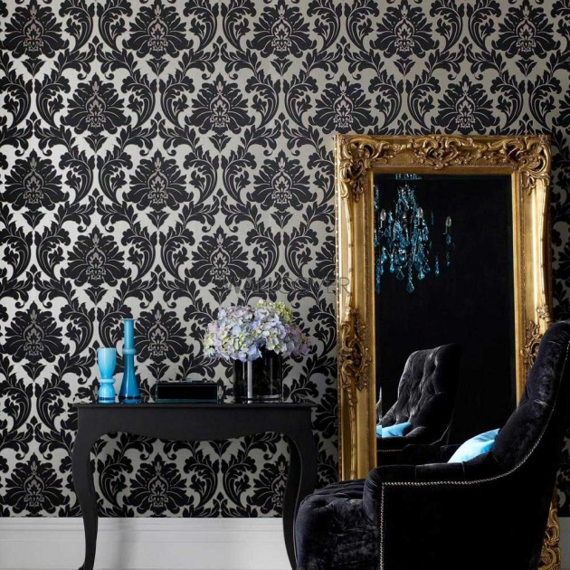 Wall Covers a new dimension in home beautification!!!