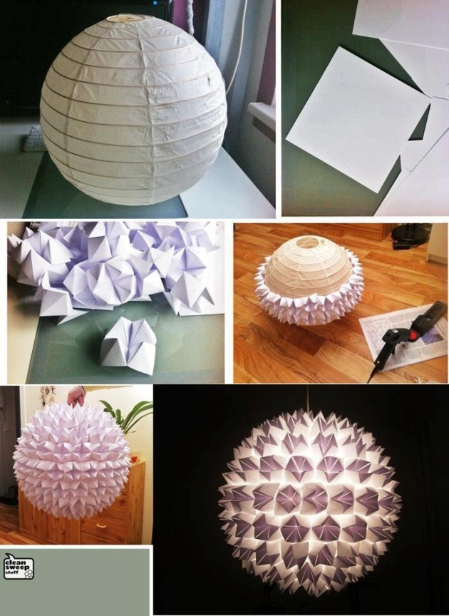 do it yourself craft ideas for home the coolest 34 diy projects you need to make this 8058