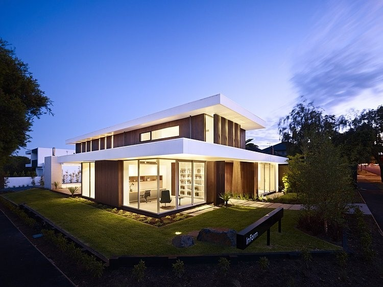 Top 48 Modern House Designs For 48 Fascinating Ca Home Design