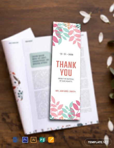 25 Creative DIY Bookmarks Ideas