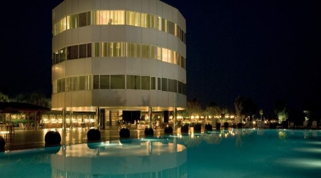 Hotel Marmara Antalya- Remarkable Beauty That Will Leave You Breathless