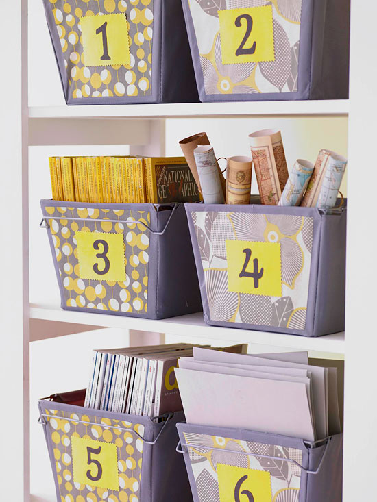 storage solutions for office. storage solutions using labels for office