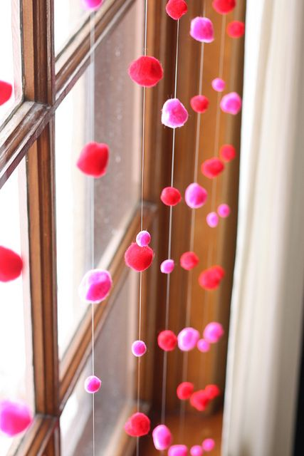 25 adorable diy kids curtains rh architectureartdesigns com