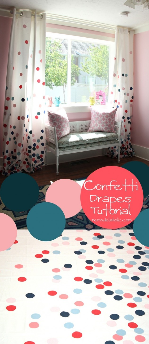 pinterest pin curtains maddie room for only kid kids bedrooms