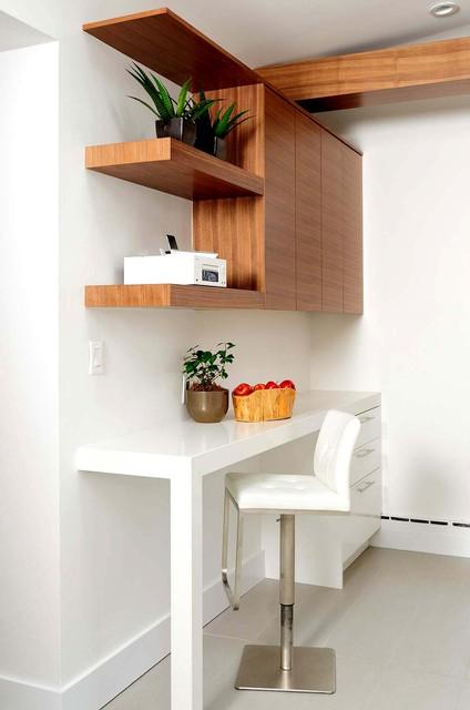 One Bedroom Apartment Ideas