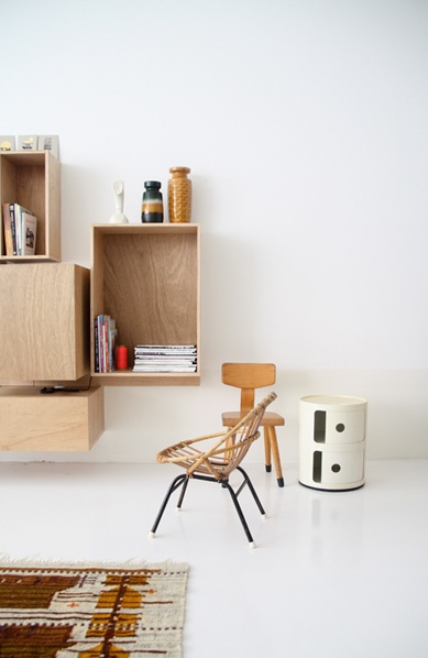 Furniture Designs Images contemporary plywood furniture designs