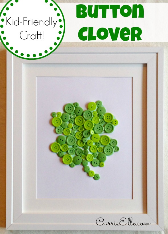27 of the greatest st patricks day diy home decorations - St Patricks Day Decorations