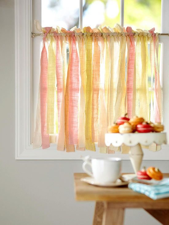 Marvelous Adorable Diy Kids Curtains