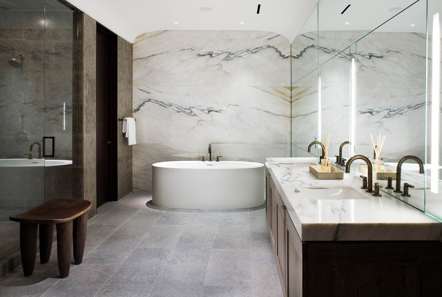 48 Exquisite Marble Bathroom Design Ideas Fascinating Bathroom Interior Designers