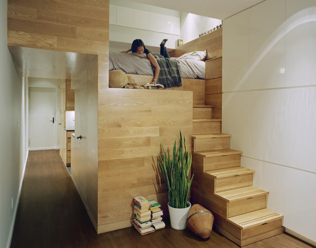 http://www.architectureartdesigns.com/wp-content/uploads/2014/03/11103-630x496.jpg