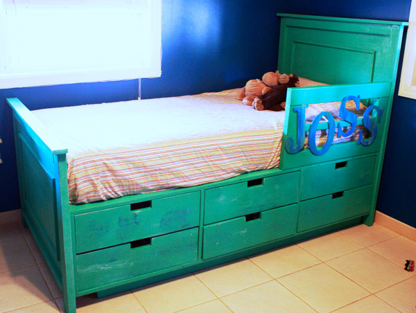 Top 30 Glorious DIY Home Projects That You 39 Ve Never Heard Of
