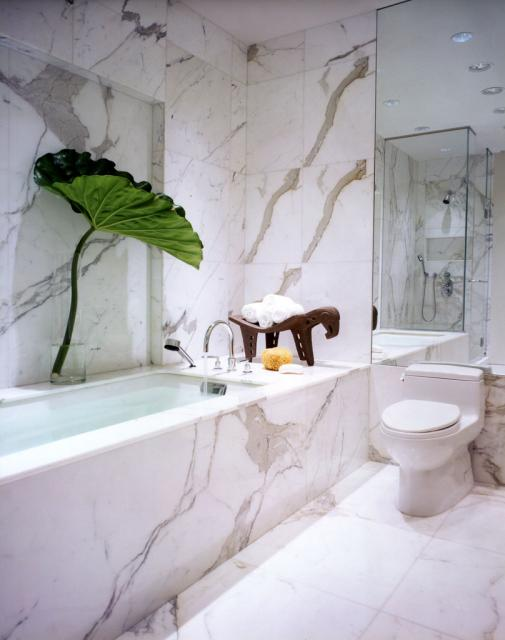 Bathroom Ideas Marble exquisite marble bathroom design ideas