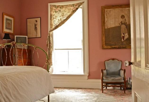 23 Fabulous Vintage Teen Girls Bedroom Ideas on Teenage:m5Lo5Qnshca= Room Ideas  id=12777