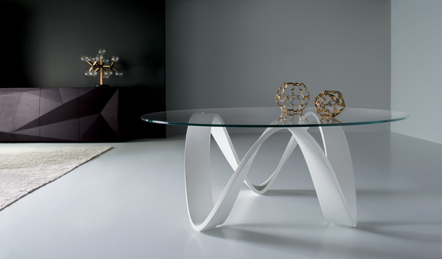 23 Unique Elegant Coffee Table Design Ideas For Your Home Beautification