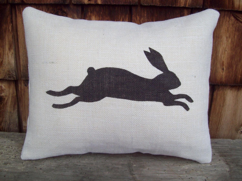 Beautiful Decorative Bed Pillows : 19 Beautiful Decorative Easter Pillows (10) - Architecture Art Designs