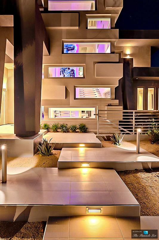 the hurtado residence in las vegas nv - Interior Designer Las Vegas Nv