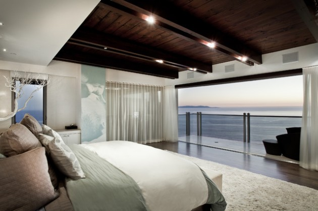 Wardrobe Design Bedroom Minimalist