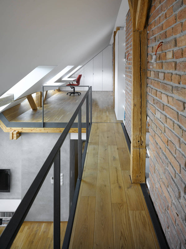Smart Small Studio Apartment Design Ideas with a Big Statement