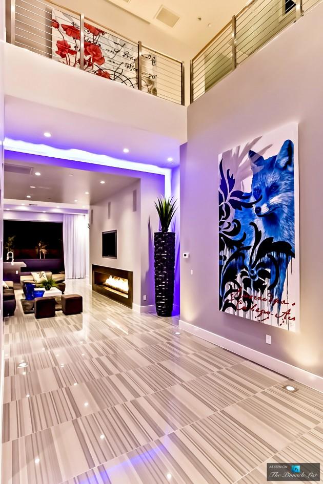 Delicieux Architecture Art Designs