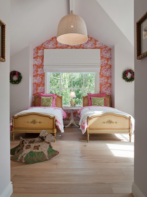 bedroom ideas colors