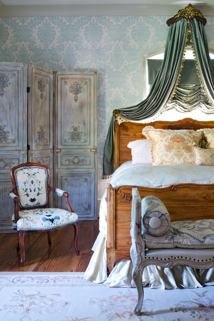 Bedroom Design Ideas Images charming victorian bedroom design ideas