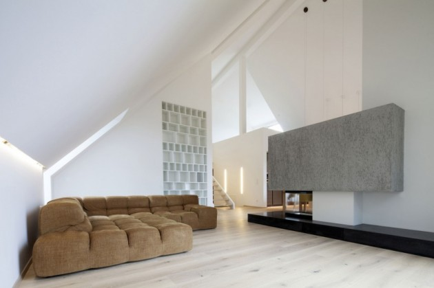 Simple Rules For Creating Quality and Functional Living Room