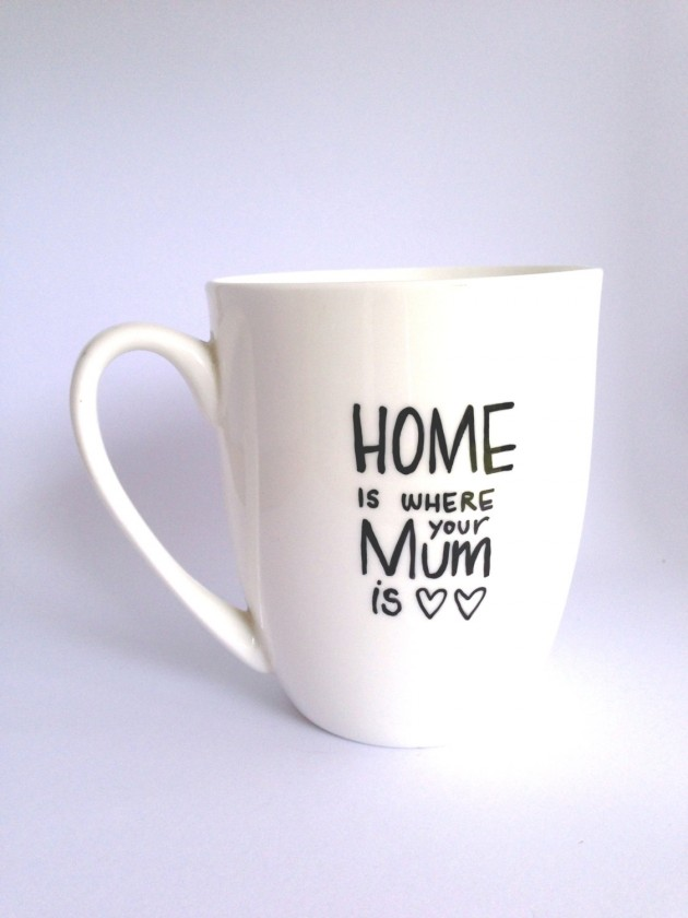 16 Superb Mothers Day Gifts For The Home