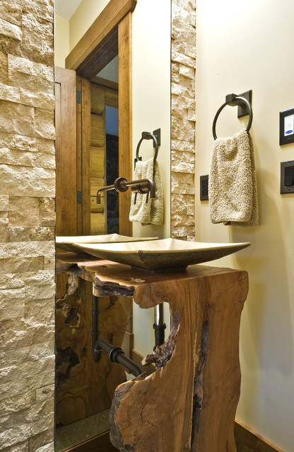 Inspirational Tips How To Choose The Right Bathroom Sink for Your Bathroom