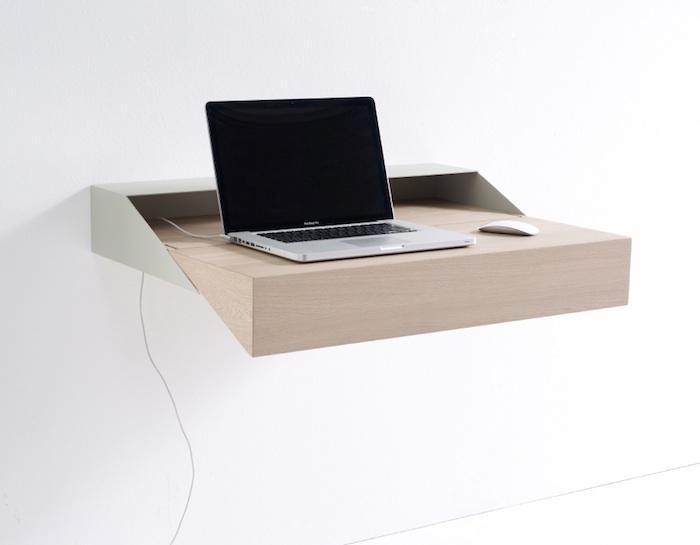 25 Simply Simple Furniture Designs