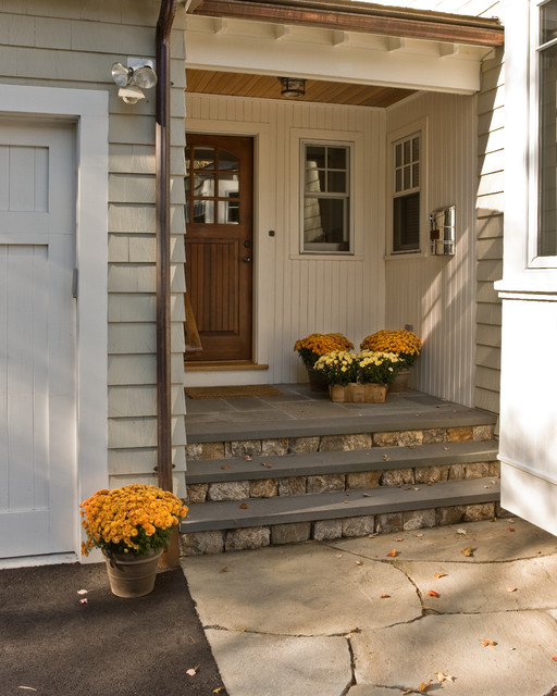 front door stepsCreative Ideas Of Traditional Outdoor Front Entry Steps
