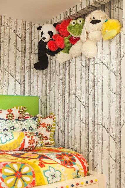 Awesome Ideas How To Choose The Best Wallpaper for Your Dream Home
