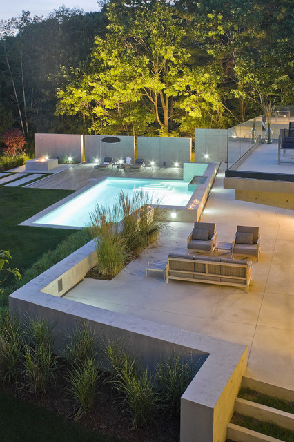 Charming 18 Small But Beautiful Swimming Pool Design Ideas Part 22