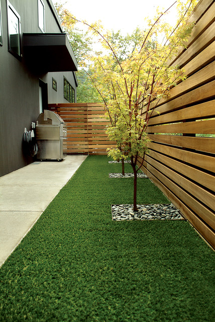 14 Outstanding Landscaping Ideas For Your Dream Backyard