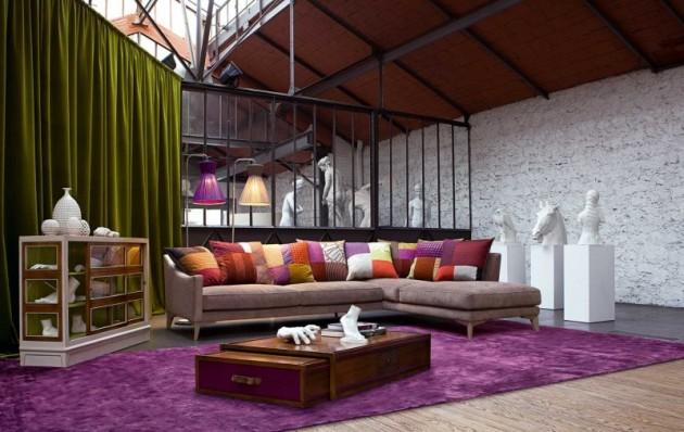 Most Amazing Modern Sofa Design Ideas