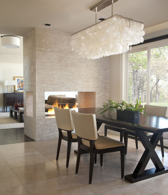 Contemporary Dining welcoming contemporary dining room designs