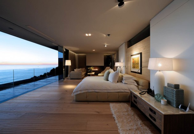 Modern Contemporary Bedroom Designs Fair Unbelievable Contemporary Bedroom Designs Review