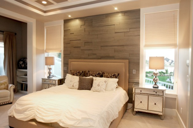 Images Of Bedroom Designs unbelievable contemporary bedroom designs