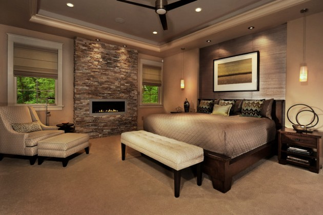 Contemporary Bedroom Design Ideas unbelievable contemporary bedroom designs