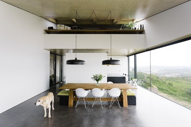 26 Stunning and Functional Solutions for Your Dining Area