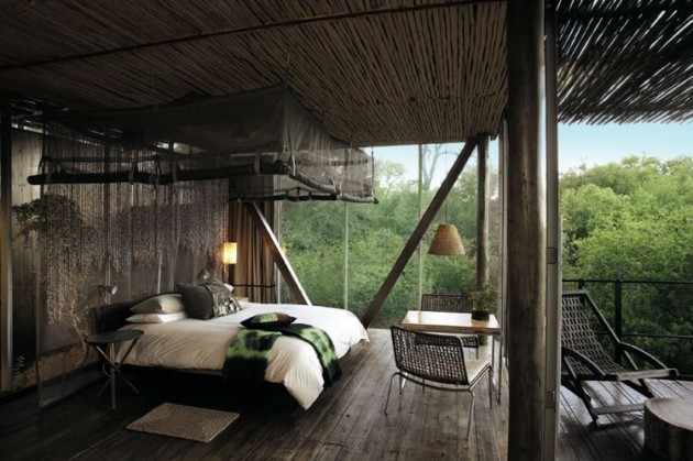 16 Absolutely Amazing Master Bedroom Designs You Must See