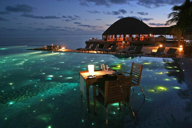 Top 7 Irresistible Resorts in Maldives  Youre Gonna Love Them