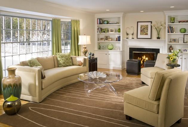 Elegant-Sofa-for-Modern-Furniture-Decor