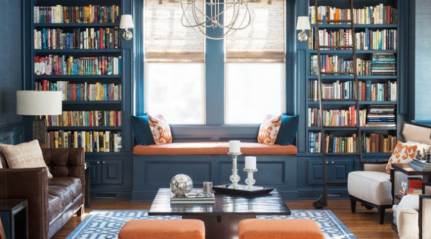 Fine Home Library Archives Architecture Art Designs Largest Home Design Picture Inspirations Pitcheantrous