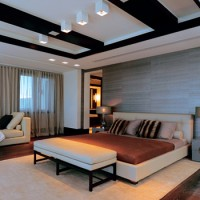 15 Eye-catching Contemporary Bedroom Designs For Your Home