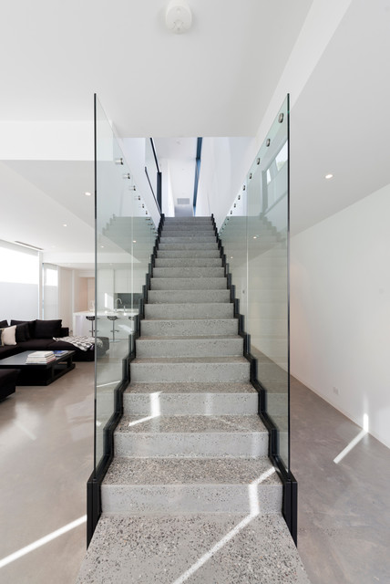 20 Incredible Staircase Designs For Your Home
