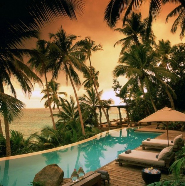 Top 14 Most Romantic Places For Your Honeymoon That Will Delight You