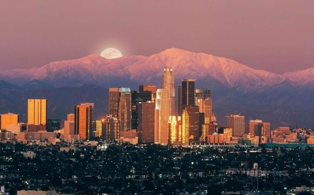 Top 9 Most Astonishing Places In USA, That Are Totally Worth to Visit Them